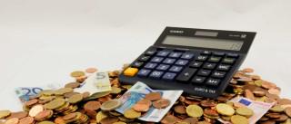 Falha no simulador leva contribuintes a receber menos do que previsto