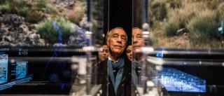Marcelo convida Guterres e Lobo Xavier para o Conselho de Estado