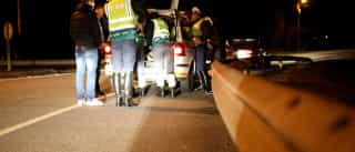 Seis detidos em Vila Nova de Milfontes por tráfico de droga