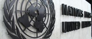 Síria: Conselho da ONU reune-se na quarta-feira para discutir Alepo