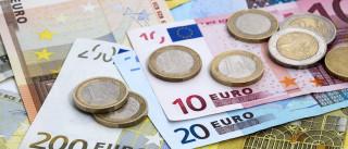 Perdas potenciais dos contratos swap para a Madeira são de 146 milhões
