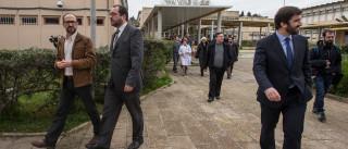 Maioria dos diretores escolares pretende fazer provas de aferição