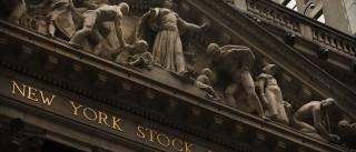 Wall Street fecha sem direção na expetativa dos números sobre emprego