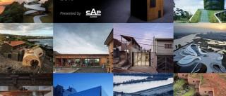 Edifício do Ano 2016: Três projetos portugueses entre vencedores