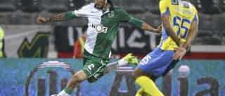 Sporting já sabe do interesse chinês em Schelotto