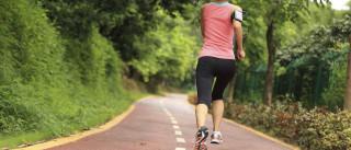 Há um fator que poderá estar por trás das lesões em corredores