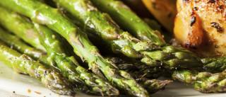 'As Ervas da Baronia' já abre o apetite em Alvito