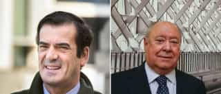 Presidente da Câmara do Porto já se reuniu com administrador da TAP