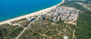 Sabe qual foi o destino mais procurado no Algarve em 2015?