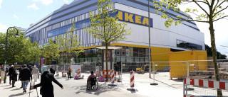 Faça o que fizer hoje, não vá ao Ikea