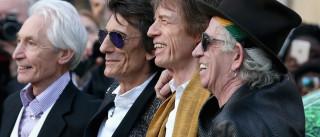Glórias do rock juntam-se em festival nos Estados Unidos