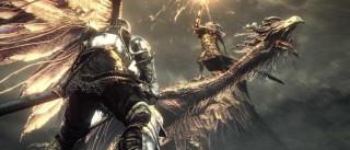 Depois de 'Dark Souls', estúdio parte para a realidade virtual?