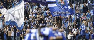 FC Porto obrigado a vender 'pérola' para assegurar contas