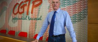 "CGTP acusa Portway de ""fraude"" no despedimento de trabalhadores"