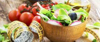Conheça as respostas para as dúvidas de dieta mais pesquisadas online