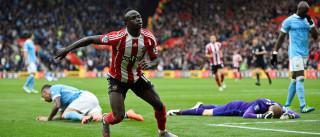 City perde com Southampton e desaproveita deslize do rival United