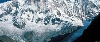 Aos 77 anos, escalou décima montanha mais alta do mundo