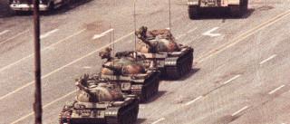 Último preso de Tiananmen será libertado em outubro