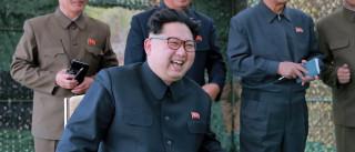 Casamentos e funerais temporariamente proibidos na Coreia do Norte