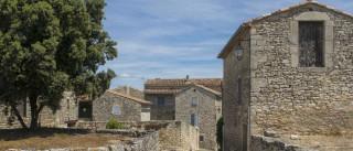 Aldeia portuguesa entre as mais encantadoras