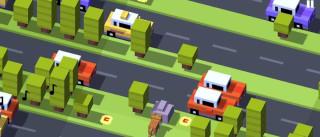 Para a Apple estes são os jogos que tem de ter no seu iPhone