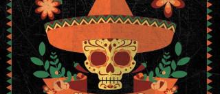 A Outra Face da Lua celebra hoje o '5 de mayo' mexicano