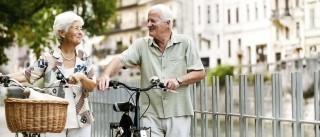 Dicas para uma vida mais duradoura e saudável