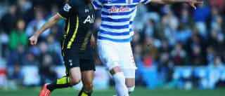 Sporting tenta dupla contratação em Inglaterra