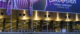Portugal nunca se empenhou em ganhar a Eurovisão, diz estudo