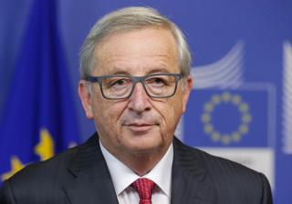 Juncker confiante em acordo com credores antes de dia 20 de agosto