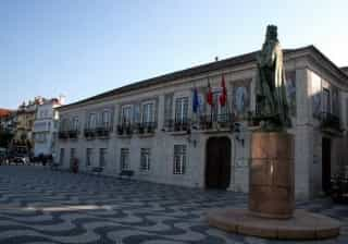 Cascais escolhida para organizar Capital Europeia da Juventude em 2018