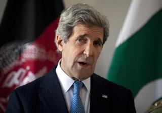 """EUA vão """"acelerar"""" venda de armas aos países do Golfo"""