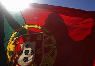 Portugal ajuda Cabo Verde a construir centro de formação para o turismo