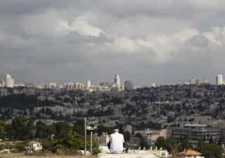 Governo palestiniano denuncia escalada de violência israelita