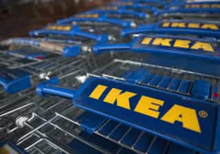 Relatório acusa IKEA de evitar impostos na União Europeia
