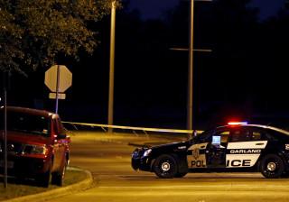 Criança de 11 anos mata ladrão para proteger irmã de quatro