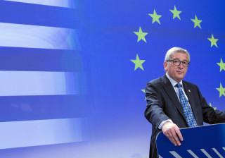 A troika tem um novo nome. Saiba qual é