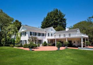Eis as casas mais luxuosas à venda em Silicon Valley