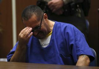 Inocente passou 16 anos preso por ter tatuagem igual a criminoso