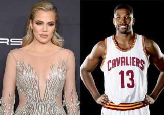 Afina, Khloé Kardashian não tem pressa de casar com Tristan Thompson