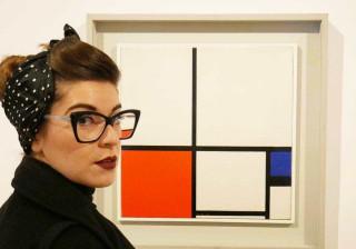 Filipa Gomes visitou o Museu do Vaticano e partilhou o seu desencanto