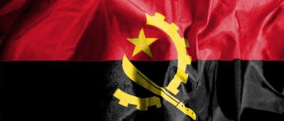 Autoridades angolanas investigam alegados raptos de ativistas