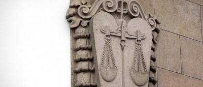Três arguidos da Operação Matrioskas ouvidos em tribunal