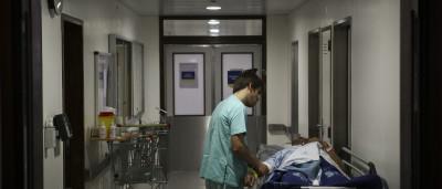 Ansiedade é a doença mental mais prevalente em Portugal