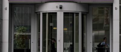 Bruxelas duvida de viabilidade do Banif