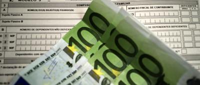 É trabalhador independente? Entrega de IRS começa hoje