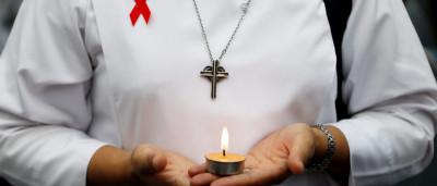 Morte de adolescentes devido à sida triplicou nos últimos 15 anos