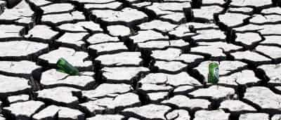 Seca: Mais de 42 milhões arriscam fome a leste e sul de África
