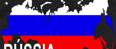 Pelo menos 13 mortos num choque entre dois autocarros na Rússia