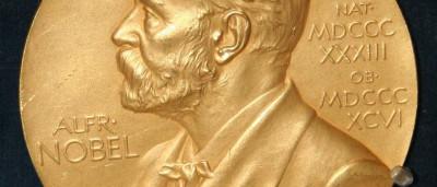 Nobel da Paz atribuído ao Quarteto para o Diálogo Nacional na Tunísia